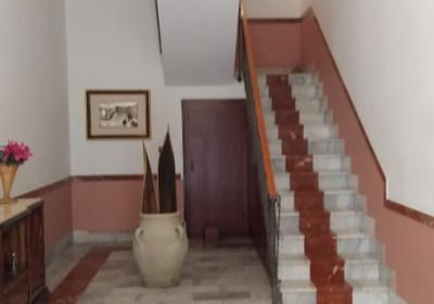 Casa Vacanze Appartamento Sharon Appartamento Princess
